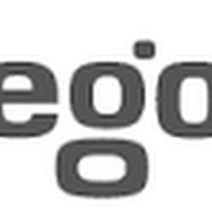 welcometobangkabelitung: Wego.com