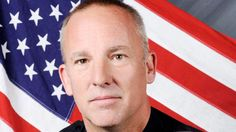 Rio Rancho Officer Greg Benner died at a hospital after being shot by suspects in a vehicle Monday.