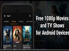 tea tv apk for android ad free 2018 Tv Times, Android Apk, Movies And Tv Shows, Ads, Youtube, Free, Youtubers, Youtube Movies