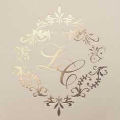 Convites de Casamento Convites Modernos Convites Finos Novidades em Convites