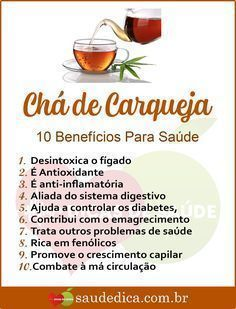 Galeria - IDÉIAS GENIAIS DO MUNDO INTEIRO Health And Nutrition, Health And Wellness, Health Fitness, Natural Lifestyle, Healthy Lifestyle Tips, Bodybuilding Diet, Keto Diet For Beginners, Natural Solutions, Natural Medicine