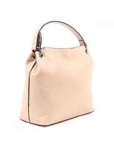 V 1969 Italia Womens Handbag. V 1969 Italia Womens Handbag. Annette Spencer  · Bags d1ce94131c05d