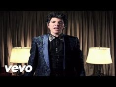 Music video by Maxi Trusso performing Nothing At All. (C) 2014 Pirca Records All Or Nothing, Music Videos, Youtube, Musica, Youtubers