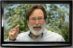 NRA finally meets its match: Why Richard Martinez should have them shaking