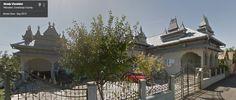 Casa e annunci case in tutta Italia  #casa #vendesicasa #vendocasa #comprocasa