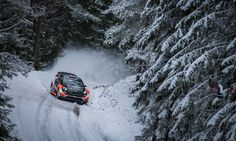 Kicking up snow. Sweet Cars, Rally Car, Ford Focus, Exotic Cars, Supercars, Subaru, Cars Motorcycles, Race Cars, Action