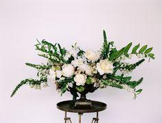 Elegant Agate Inspired Wedding Ideas via oncewed.com