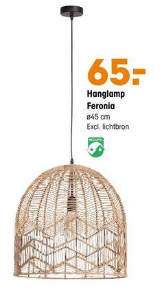Afbeeldingsresultaat voor hanglamp feronia Decor, Ceiling Lights, Most Visited, Ceiling, Home Decor, Pendant Light, Light