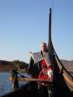 lofoten viking festival - Google Search