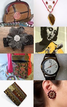 So Classy  by Hari Kaur Khalsa on Etsy--Pinned with TreasuryPin.com