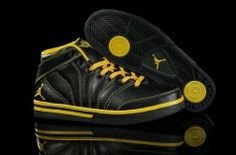 www.shopmallcn.com/  Nike Jordan Pro Classic Shoes #cheap #New #nike #jordan #shoes #online #wholesale #fashion #Beautiful #high #quality #new