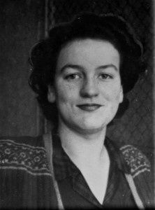 The Murder of Betty Shanks is one of the oldest and most notorious unsolved murder cases. On the night of 19 September 1952, 22 year old Betty Shanks got off a tram at Days Rd. Terminus in the Grange, a suburb of Brisbane, Queensland, and started her shor