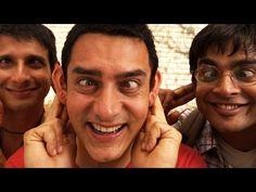 Индийские фильмы ТОП5