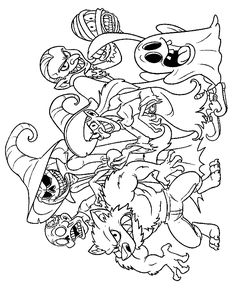 Bowser coloring bowser coloring pages dry bowser mario ...