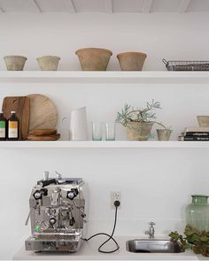 Today's post could also be my own personal wishlist, with gorgeous new finds including lighting, ceramics and art.Lightweight and poetic, t...