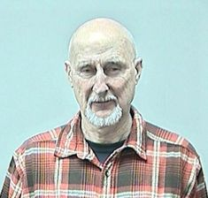"Actor James Cromwell was arrested by Wisconsin cops in February 2013 and charged with disorderly conduct. The Oscar nominee, 73, was on the University of Wisconsin campus to protest the treatment of animals used in research. Cromwell--who starred in the film ""Babe""--was booked into the Dane County Jail on the misdemeanor charge where he posed for the above mug shot before being released."