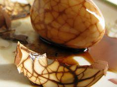 InNature Teas Suppliers of the Finest Organic Loose Leaf Teas UK Fat Duck Restaurant, Egg Recipes, Healthy Recipes, Organic Loose Leaf Tea, Tea Eggs, Chinese Tea, Tea Infuser, Food Design, Hong Kong
