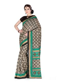 http://www.sareesaga.com/index.php?route=product/product&product_id=36065 Style:Casual Shipping Time:10 to 12 Days Occasion:Party Casual Fabric:Art Silk Colour:Hot Pink Work:Print Customer Support : +91-7285038915, +91-7405449283