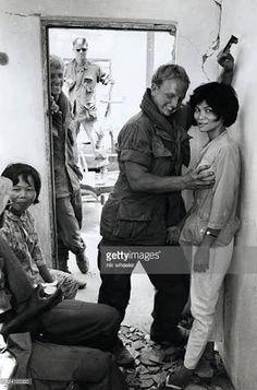 vietnam war ile ilgili görsel sonucu