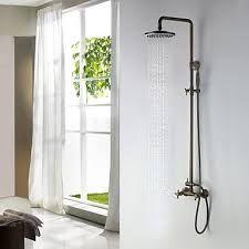 Bildresultat för duschhuvud