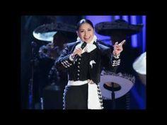 ANA GABRIEL - Rancheras Volumen 1 - ASC - YouTube