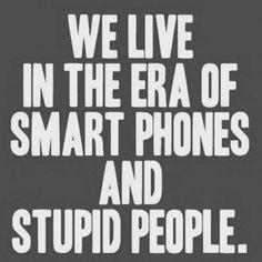 lastdonut: bettertastethanthou: Word. Truth.