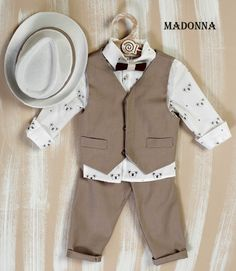 Kids Suits, Kids Boys, Kids Fashion, Children Clothes, Madonna, City, Style, Toddler Outfits, Swag
