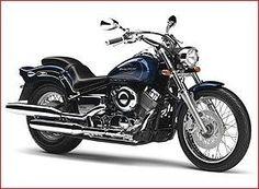 My wish bike :) Yamaha Virago, Virago 535, Yamaha 650, Yamaha V Star, Ducati Supersport, New Ducati, Yamaha Motor, Bike Photo, Sport Bikes