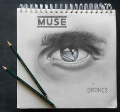 Dessin de Matt Mahurin. ... DRONES