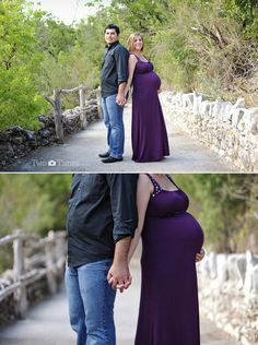 maternity pictures outdoors | Leah | San Antonio Maternity Photography outdoor maternity pictures ...