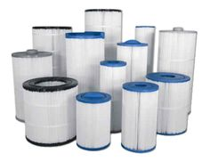 It is very important to install a spa filter cartridge in your spa. Many of us wonder about the benefits of installing a proper filter cartridge. This blog post will enlighten you with the benefits of a spa filter cartridge.