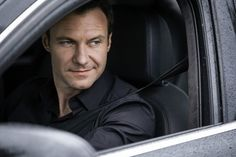 transporter the series promo pictures - Google Search