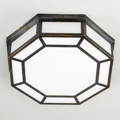 """Vaughan Designs 
