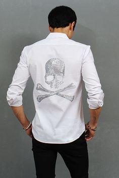 19 Best Shirts images | Streetwear shop, Shirts, Street wear