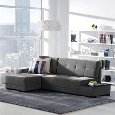 budka sofa/bed/chaise