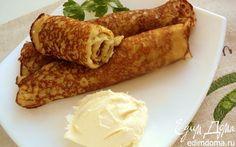 Картофельные блины. картофель 500 г кефир 1 стакан яйцо 2 шт. мука 3 ст. л. сок лимонный 1 ст. л. сода ½ ч. л. соль ½ ч. л. масло растительное 3 ст. л.