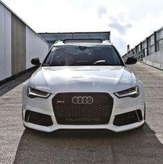 Best audi cars 4 door white autos 18 ideas - Reality Worlds Tactical Gear Dark Art Relationship Goals Audi Tt, New Audi Car, Audi Cars, Sports Car List, 4 Door Sports Cars, Sport Cars, Ford Gt, Bmw M3, Maserati