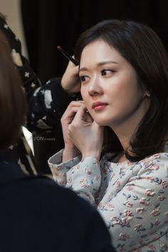 Jang Nara - 장나라 From: naraspark Jang Nara, Best Actor, Korean Beauty, Kpop Girls, Actors & Actresses, Kdrama, Celebs, Urdu Quotes, Happy