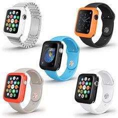 www.amazon.com gp product B01ADY57PK ?tag=paywtech-20&pqr=210217221121
