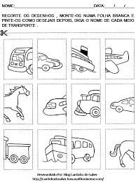 1 million+ Stunning Free Images to Use Anywhere Transportation Preschool Activities, Transportation Worksheet, Transportation Theme, Preschool Learning Activities, Teaching Kids, Kids Learning, Kindergarten Math Worksheets, Vocabulary Activities, Worksheets For Kids