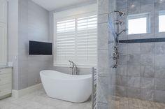 Utah Custom Home Builders | Luxury Homes | Custom Homes | Northbridge – St. George