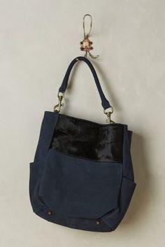 Liebeskind Jenay Hobo Bag