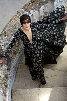 Fernando Claro Haute Couture on Behance Art Direction, Fashion Art, Fashion Photography, Behance, Character, Haute Couture, High Fashion Photography, Lettering