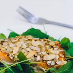 Are you trying out diet and you have no clue what to eat on your fast days? We have 2 months worth of diet meals, that are delicious and nutritious. Health Benefits Of Almonds, Almond Benefits, Healthy Soup Recipes, Diet Recipes, Eat Healthy, Spinach Stuffed Mushrooms, Stuffed Peppers, Ketogenic Diet, Fishing Trips
