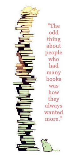 Confessions of a Book Addict – Best Books I Love Books, Great Books, Books To Read, My Books, Reading Quotes, Reading Books, Reading Lists, I Love Reading, Happy Reading