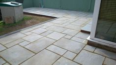 Get best Sussex Driveways. Call experts at Clarke & Baker Surfacing (http://clarkeandbaker-surfacing.co.uk) for any kind of details on Tarmac Driveways, landscapers, Patios and Paths, Block Paving Driveways and more.