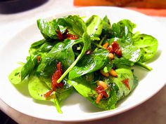 Salad Salad Salad