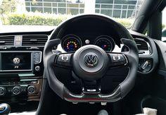 Golf Tips Pitching Volkswagen Golf Variant, Volkswagen Golf R, Vw Golf Variant, Vw Golf Tdi, New Golf, Find Us On Facebook, Love Car, Carbon Fiber, Cool Cars