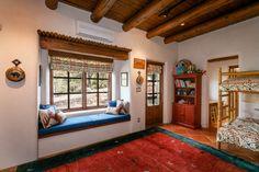 #SantaFeRealEstate | #HomesinSantaFe | #Luxury Real Estate