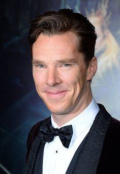 Benedict Cumberbatch on IMDb: Movies, TV, Celebs, and more... - Photo Gallery - IMDb